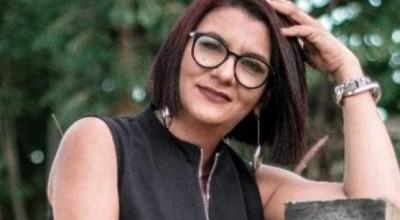 Rolim: Professora Luzenir é pré-candidata a prefeita
