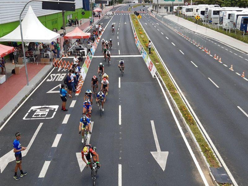 Rondônia conquistou 13 medalhas nos Jogos Escolares da Juventude e atleta do ciclismo entra no radar dos melhores do país