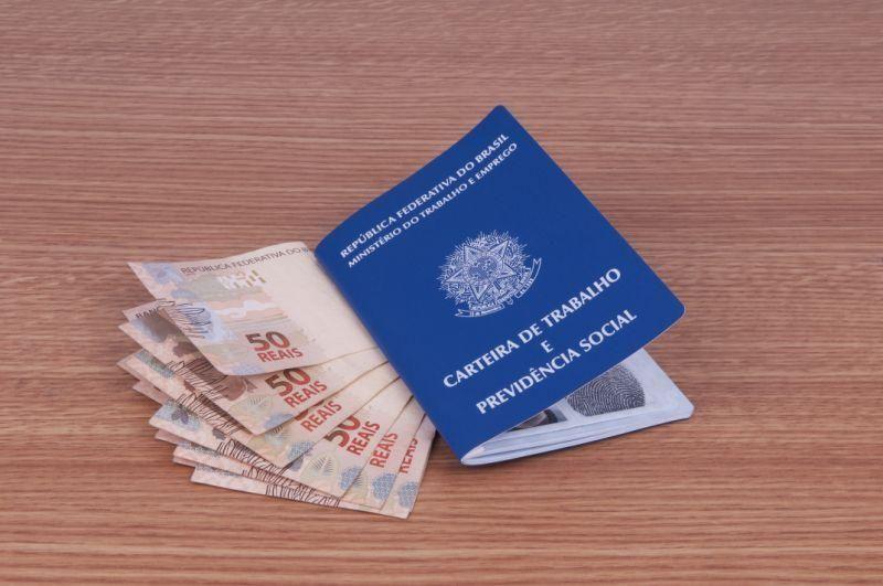 Salário mínimo em 2020 será de R$ 1.031, sem aumento real pela 1ª vez em 20 anos