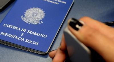 SINE de Rolim de Moura está com vagas de trabalho para experientes e não experientes; confira