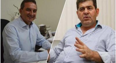 Vereadores de Rolim de Moura aprovam por unanimidade prestação de contas de Cesar Cassol e Luizão do Trento no exercício 2015