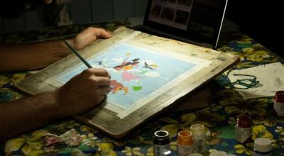 1ª feira de artesanato de Pimenteiras do Oeste, RO, acontece nesta sexta, 31