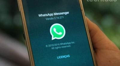 7 funções úteis do WhatsApp que poucas pessoas conhecem