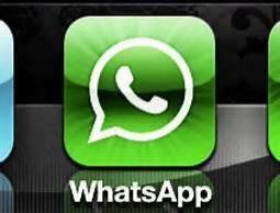 Acabou! WhatsApp está oficialmente fora da Microsoft Store