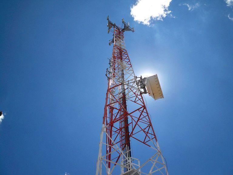 Alto Alegre, São Felipe, Parecis, Novo Horizonte e mais quatro municípios ainda não têm internet 4G em Rondônia