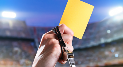 Arbitragem definida para primeira rodada do Campeonato Rondoniense de 2020