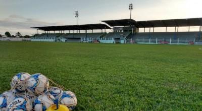 Atlético Pimentense goleia União Primaverense em amistoso preparatório para o Estadual 2020