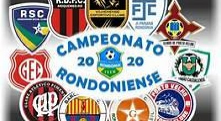 CAP goleia o Rondoesporte em jogo preparativo para o Campeonato Rondoniense