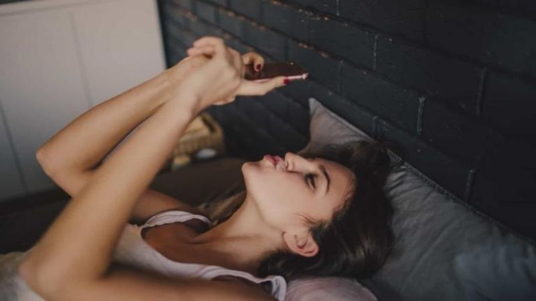 Cinco dicas para superar a necessidade que sente pelo celular