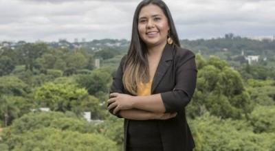 CNN Brasil contrata repórter indígena da Globo; rondoniense será correspondente da emissora na Amazônia
