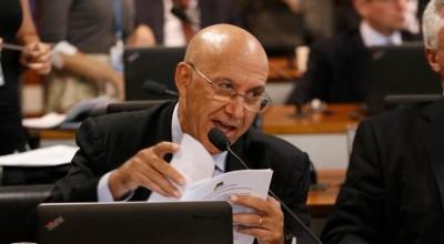 Confúcio Moura sugere alterar texto da Medida Provisória 910/19 com objetivo de atender populações  indígenas