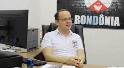 Delegado regional explica Lei de Abuso de autoridade; presos não poderão mais ter nomes e imagens divulgados
