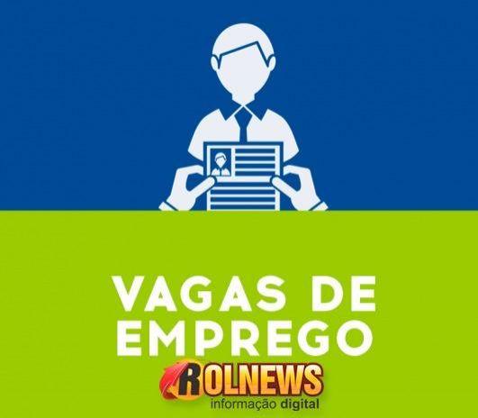 DISTRIBOI está contratando faqueiro e  Desossador  em Rolim de Moura