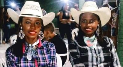 EUFORIA: Irmãs cantoras de Rondônia são contatadas por programa da Globo