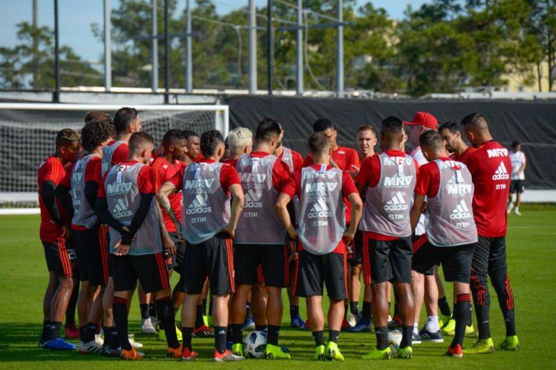 Flamengo não chega a acordo com a Globo e estreia será sem TV; entenda