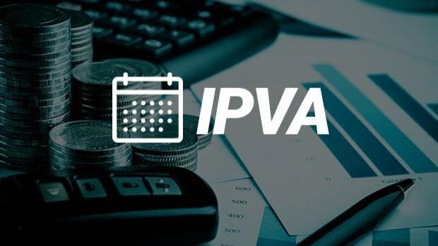 IPVA 2020 fica 3,54% mais barato em São Paulo Ipva-2020-esta-disponivel-para-pagamento-com-ate-10-de-desconto-1577999648