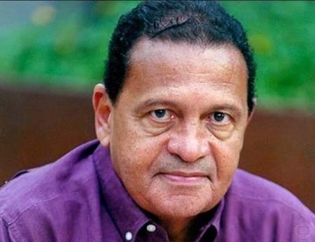 Jornalista Sérgio Noronha morre aos 87 anos