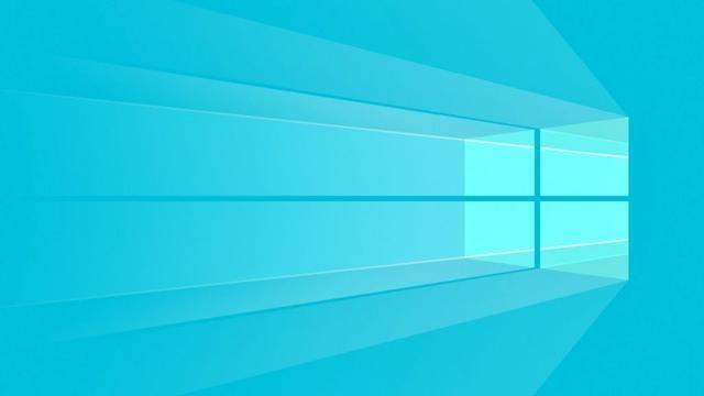 Microsoft alerta que hackers estão se aproveitando de falha no Explorer