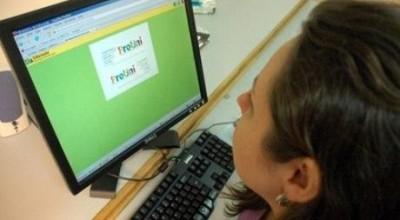 Ministério da Educação suspende inscrições no ProUni