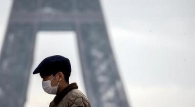 Número de mortos por coronavírus na China sobe para 80
