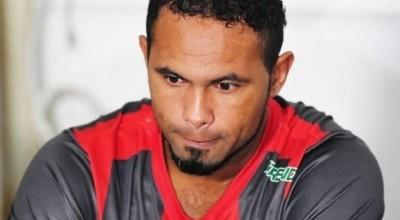 Operário do Mato Grosso desiste de contratar goleiro Bruno