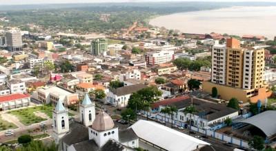 Por que Porto Velho tem dois feriados de aniversário no mesmo ano
