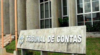 Tribunal de Contas abre seleção para contratar assessor com salário de R$ 7 mil