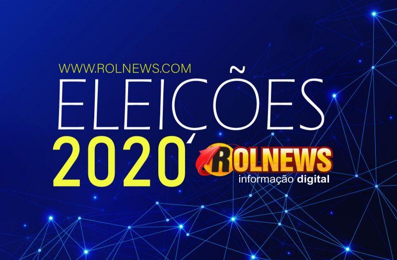 Zé Jodan apoiará candidato a prefeitura de Rolim