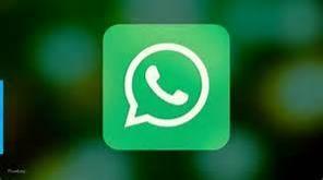 4 sinais de que seu WhatsApp foi clonado