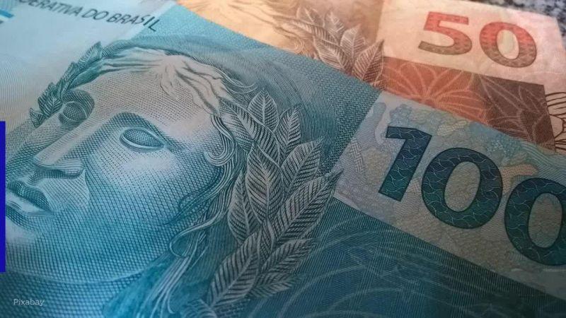 5 mentiras sobre dinheiro que você já ouviu