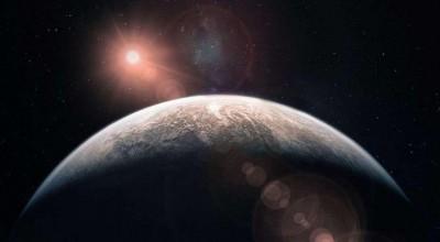 Como aproveitar a chance rara de ver Mercúrio, o planeta mais próximo do Sol
