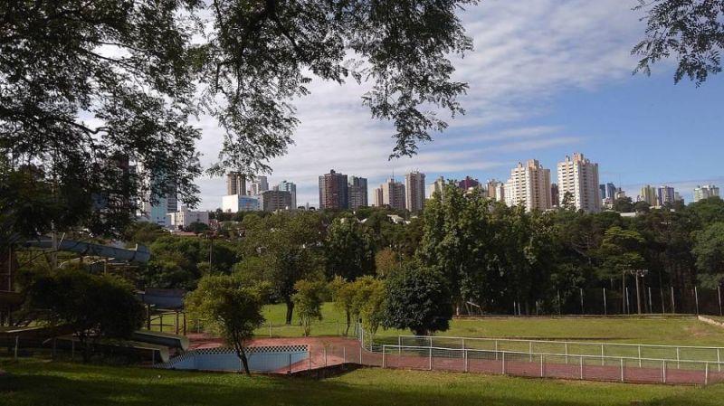 Conheça Cascavel, cidade paranaense que foi símbolo da colonização agrícola de Rondônia na década de 1980