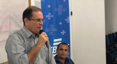 Educação empreendedora avança em Rondônia