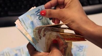 Governo de Rondônia paga R$ 20,57 milhões de licença-prêmio em pecúnia a servidores ativos e inativos