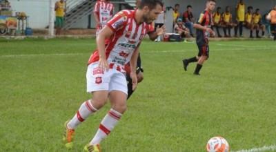 Guajará e Porto Velho duelam pela liderança do grupo A