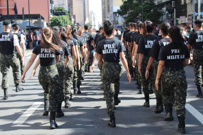 Mais 5 escolas públicas de Rondônia passam a ter