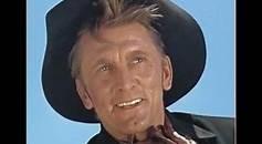 Morre o ator Kirk Douglas, aos 103 anos