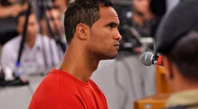 O goleiro Bruno e o drama do condenado que pagou sua dívida, mas continua sendo repudiado pela sociedade