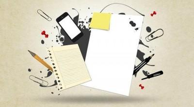 O papel do design no e-commerce