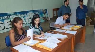 Prefeitura de Rolim de Moura divulga resultado final do chamamento público