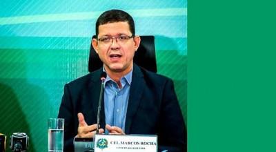 Rondônia tem estudos para reduzir ICMS do combustível