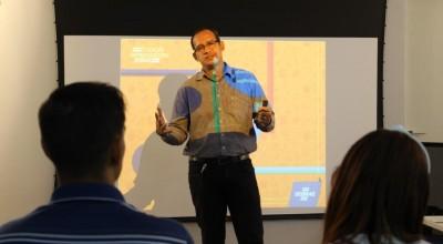 Sebrae e Governo de Rondônia formalizam Educação Empreendedora no Ensino Médio