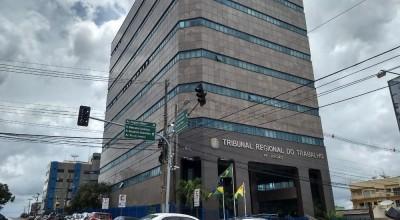 TRT-14 abre processo de seleção para estágio em 18 cidades de RO e AC