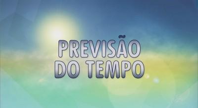 Veja a previsão do tempo para Rondônia neste sábado, 15