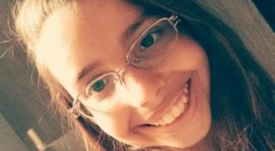 VÍDEO: menina morre ao cair e bater cabeça durante 'brincadeira'