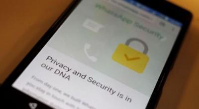 WhatsApp ultrapassa 2 bilhões de usuários e pede cuidado com segurança