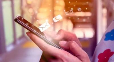 A influência da tecnologia mobile na atualidade