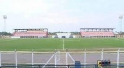 Campeonato Rondoniense completa 15 dias de suspensão e deve permanecer sem bola rolando