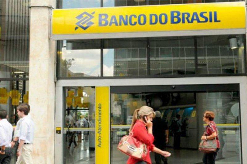 Concurso Banco do Brasil: Edital de nível médio tem nova data, diz site