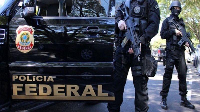 Concurso da Polícia Federal 2020: EDITAL para nível médio ...